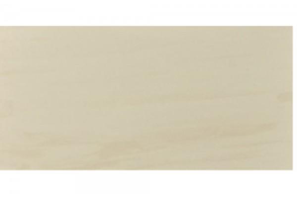 Керамогранит Керамика Будущего Этна бьянко полированный PR 30х60