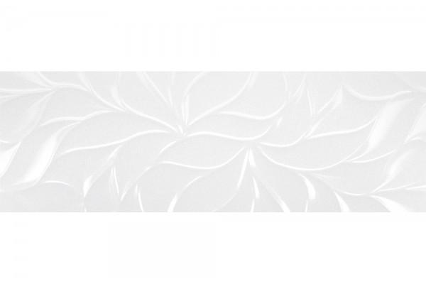 Плитка  Absolut Ceramika Leaves Stryn Rectificado 30x90