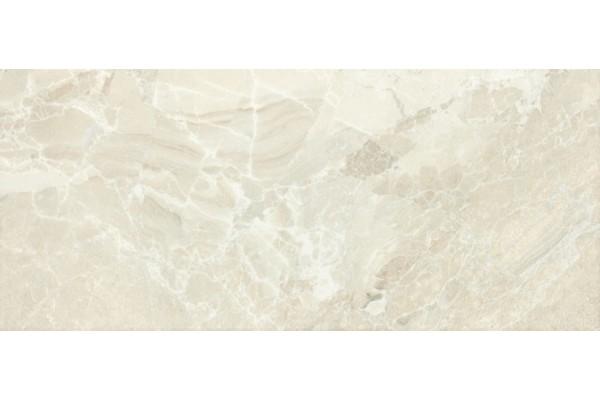 Плитка Orinoco marfil 20x50 (1,2)