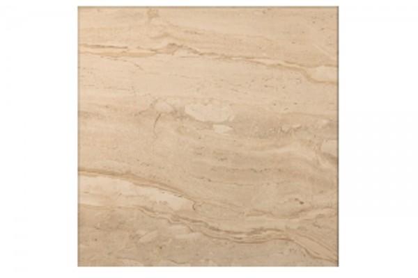 Нап. плитка Perseus crema 45x45 (1,42)