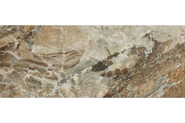 Плитка Orinoco noce 20x50 (1,2)