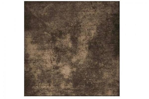 Нап.пл. Nubia greige dark 30х30 (1,53)