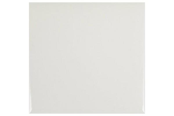 Плитка Monopole Coctail Vanilla 15x15
