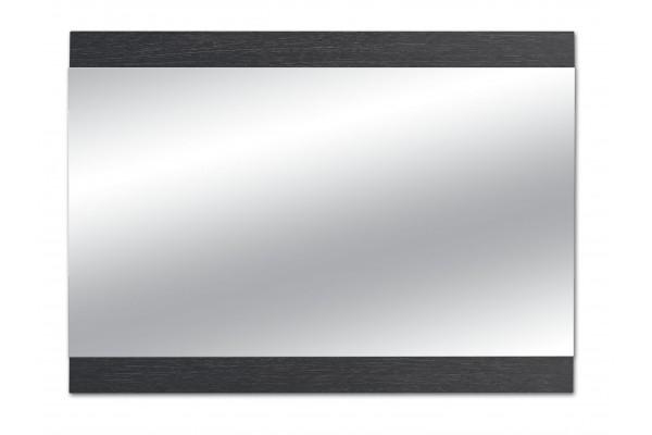 Зеркало Alcora Eternity 120, венге