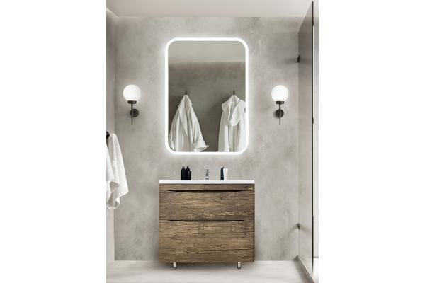 Зеркало Alcora Arcos 685x915