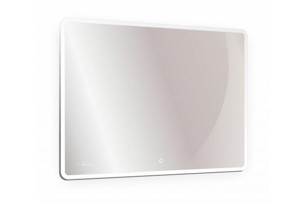 Зеркало Alcora Cadiz Led 800x600 с подогревом