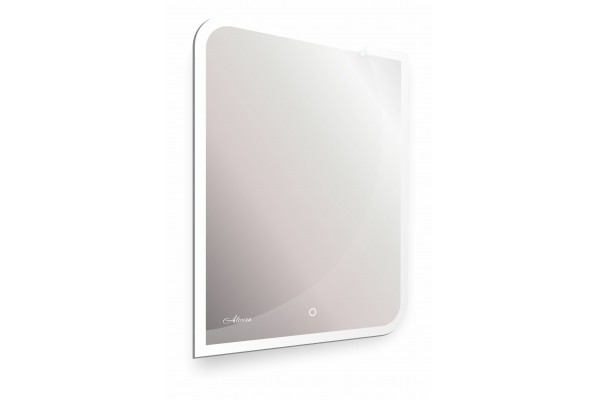 Зеркало Alcora Tiana Led 600x800