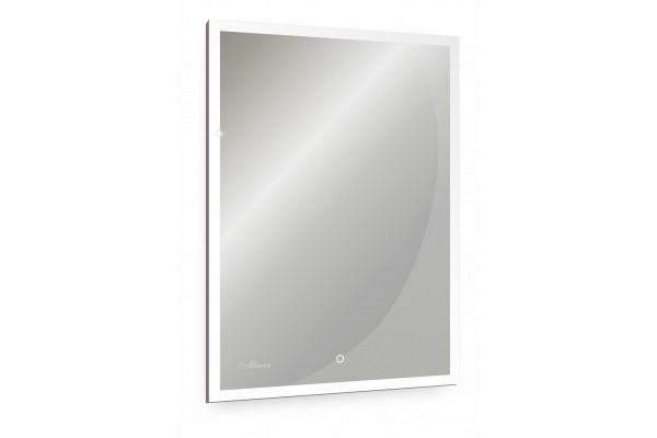 Зеркало Alcora Viento Led 600x800