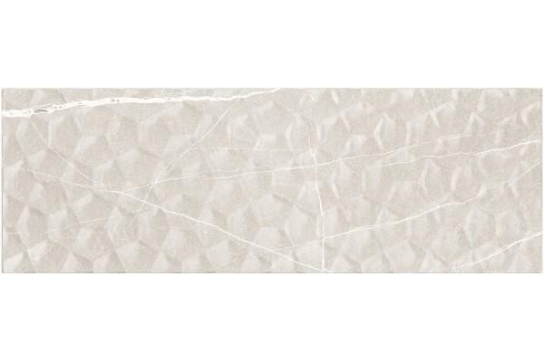 Плитка Houston Bone Rect 31,6х90 (1,1376)