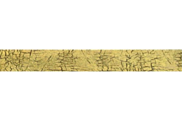 Бордюр APE Experience Dry Gold 3x25