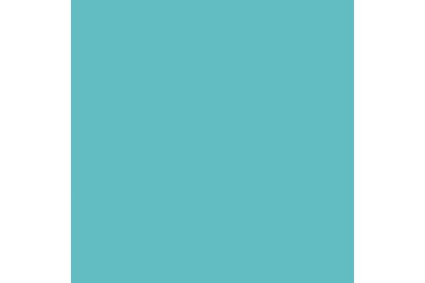 Напольная плитка Newport turquesa 31,6x31,6