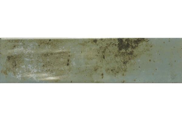 Плитка АРЕ Spark Aqua 10х40