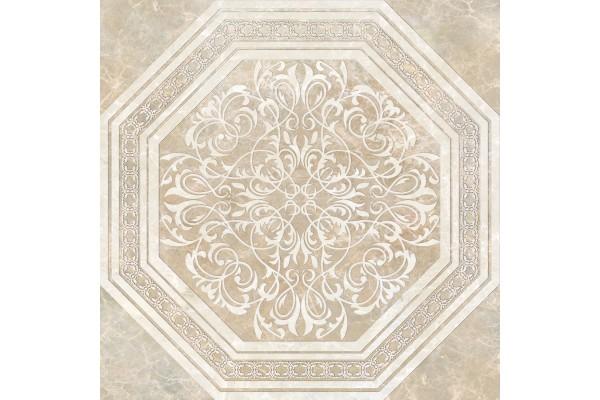 Керамогранит Absolut Keramika Bali 60x60