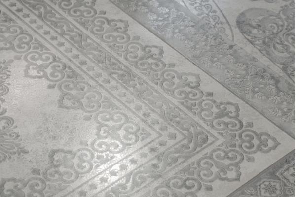 Плитка Absolut Keramika Java