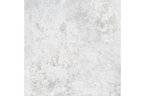 Керамогранит Keramika Japan Java Grey 80x80