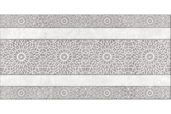 Напольный бордюр Absolut Keramika Luzon Cenefa 29,6x59,2
