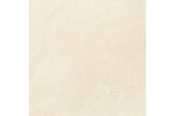 Напольная плитка Click Veneto 45x45