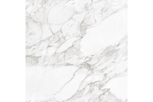 Керамогранит Argenta Carrara White Shine RC 60x60