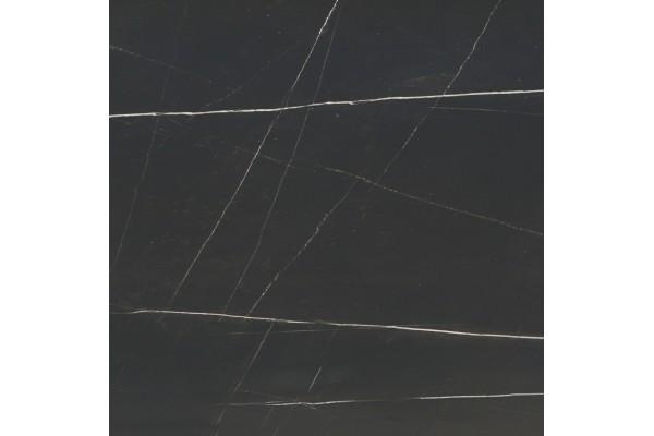 Керамогранит Durban Black Shine RC 60x60 (1,08) Durban, Argenta