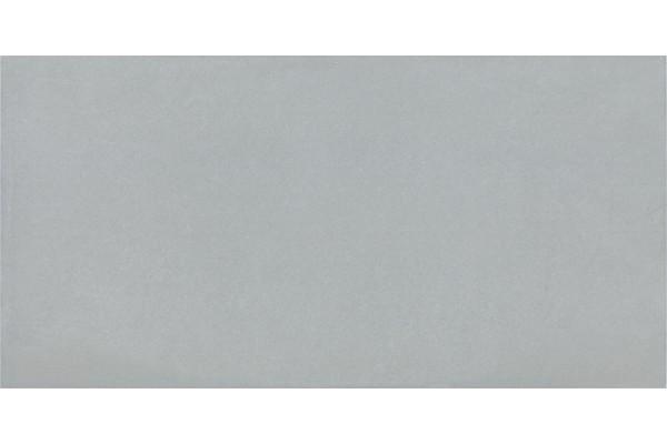 Плитка Argenta Flow Sage  RC 30x60