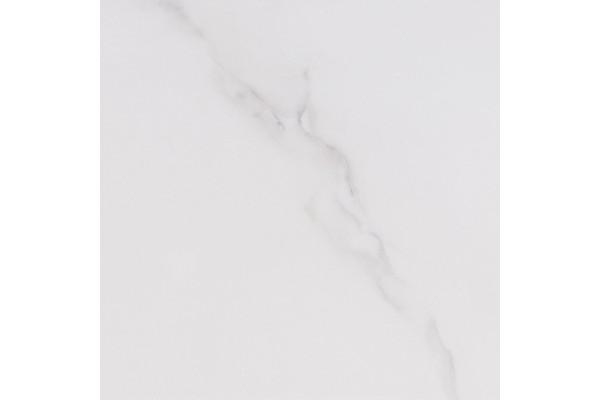 Керамогранит Argenta Fontana White Matt 60х60