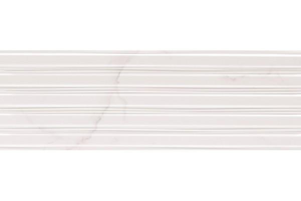 Плитка Argenta Exedra White Matt 29,5х90