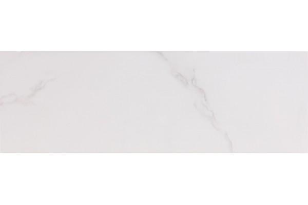 Плитка Argenta Fontana White Matt NEW 30х90