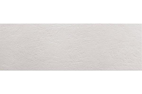 Плитка Argenta Light Stone White NEW 30х90