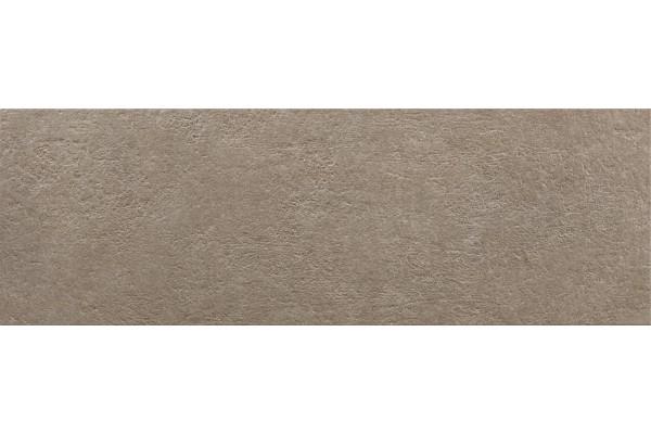 Плитка Argenta Light Stone Taupe NEW 30х90