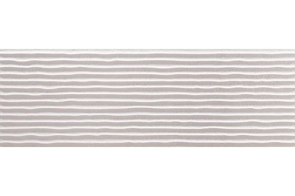 Плитка Argenta Score White NEW 30х90