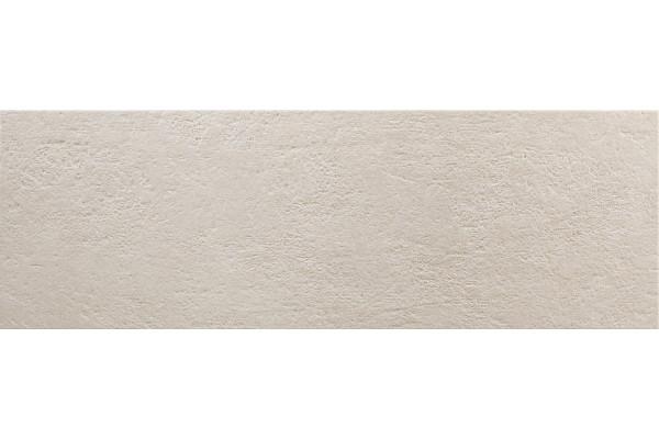 Плитка Argenta Light Stone Beige NEW 30х90