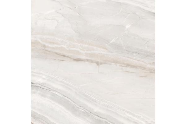 Напольная плитка Argenta Lira White RC 60x60