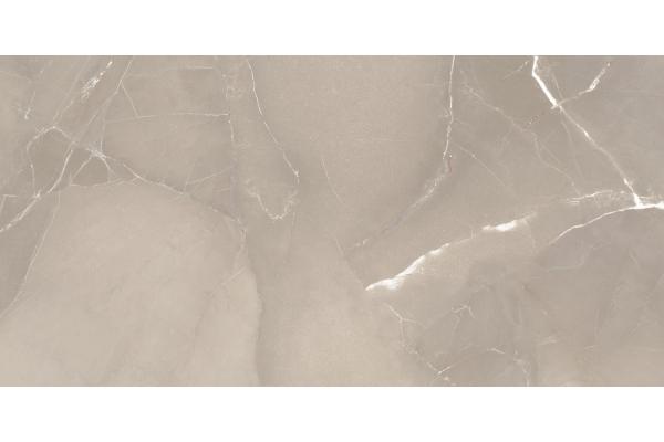 Керамогранит Azteca Pandora/Passion L Grey 60х120