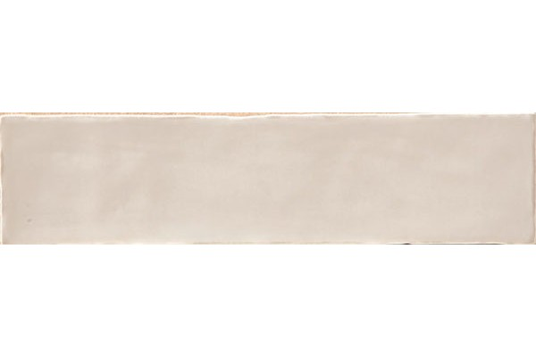 Плитка Ceracasa Soho Blanco 7,5x30