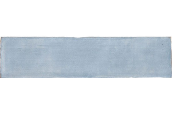 Плитка Ceracasa Soho Glaciar 7,5x30