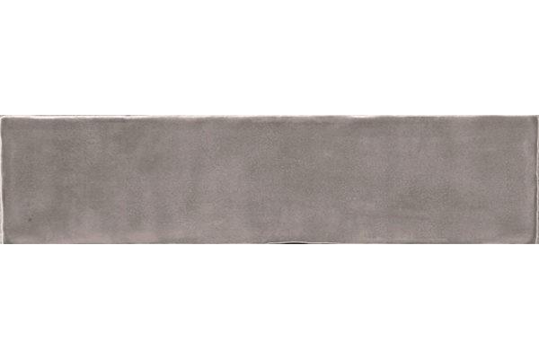 Плитка Ceracasa Soho Gris 7,5x30