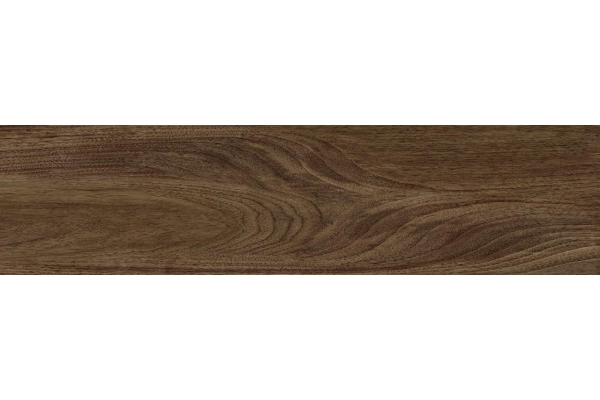Керамогранит Ceramika Konskie  Massimo brown 15,5x62