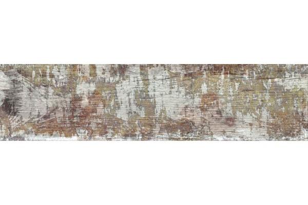 Керамогранит Ceramika Konskie Modern wood color 15,5x62
