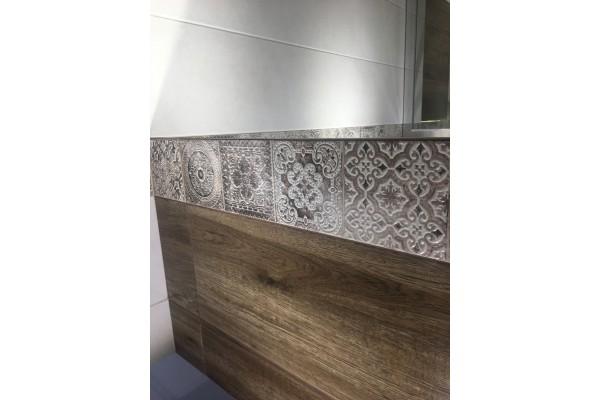 Плитка Ceramika Konskie Parma