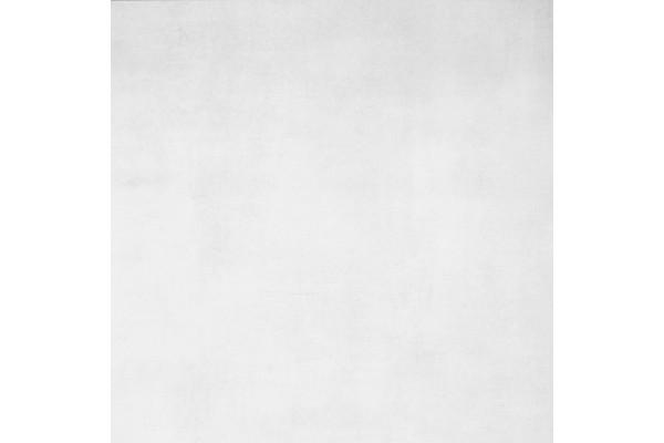 Керамогранит Ceramika Konskie Shadow White 59х59