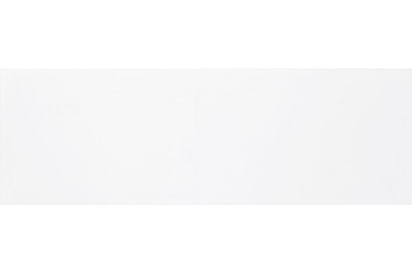 Плитка Ceramika Konskie Snow Glossy 25x75