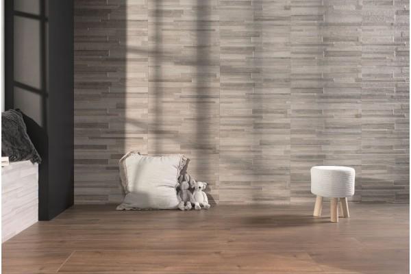 Плитка Ceramika Konskie Wood Mania
