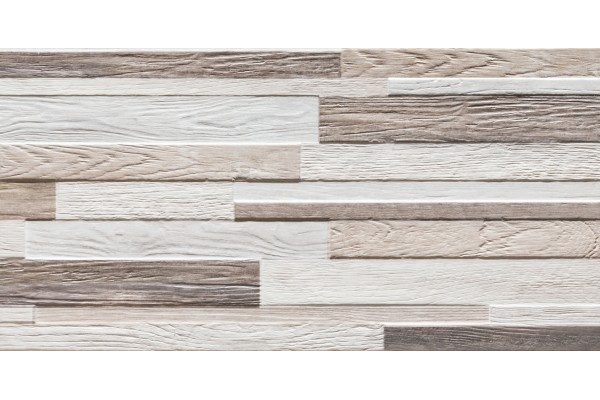 Керамогранит Ceramika Konskie Wood Mania Natural 30x60