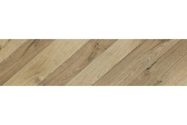 Керамогранит Ceramika Konskie Woodland B 120x30