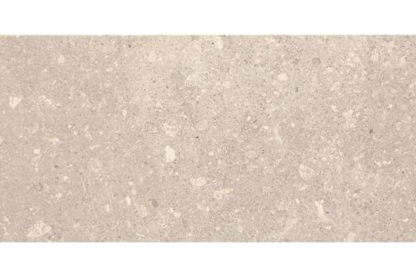Плитка Ceramika Paradyz Aragorn Light Grys 30x60