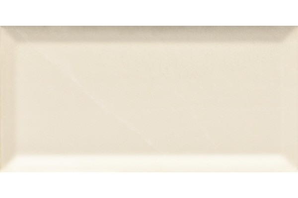 Плитка Ceramika Paradyz Cezar Grys Kafel 9,8x19,8