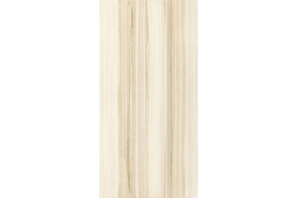 Плитка Ceramika Paradyz Coraline Beige paski 30x60