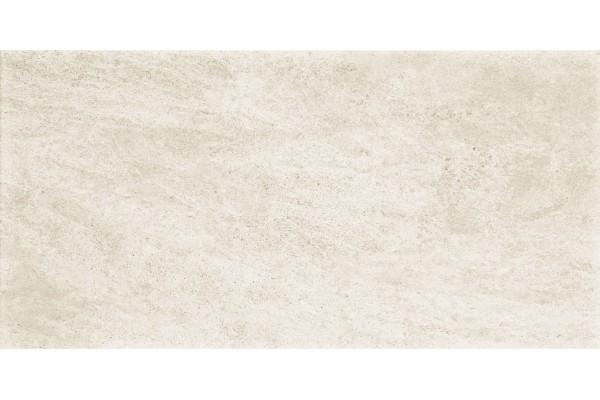 Плитка Ceramika Paradyz Emilly beige 30x60
