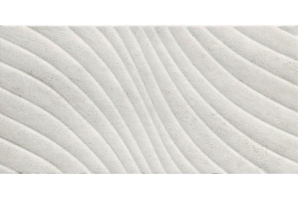 Плитка Ceramika Paradyz Emilly grys struktura 30x60