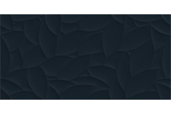 Плитка Ceramika Paradyz Esten Grafit A Struktura Rekt 29,5x59,5